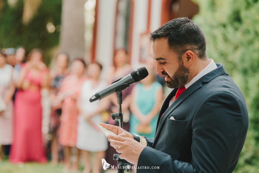 3213-S+F-fotógrafo de bodas en puente genil córdoba