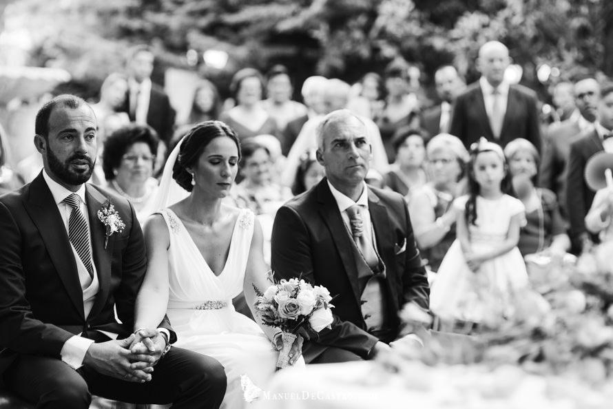3218-S+F-bn-fotógrafo de bodas en puente genil córdoba