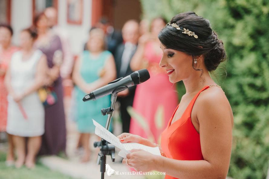 3234-S+F-fotógrafo de bodas en puente genil córdoba