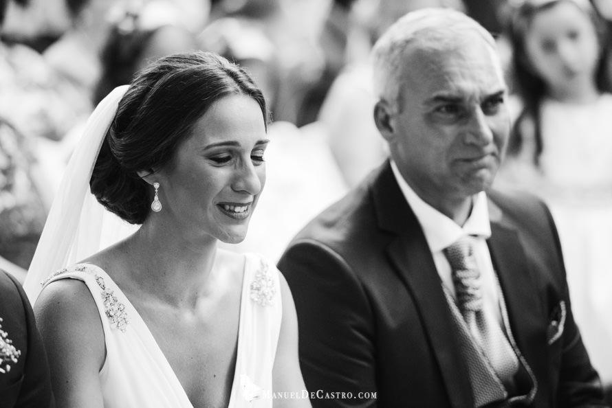 3242-S+F-bn-fotógrafo de bodas en puente genil córdoba