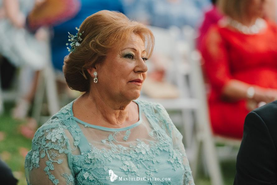 3248-S+F-fotógrafo de bodas en puente genil córdoba