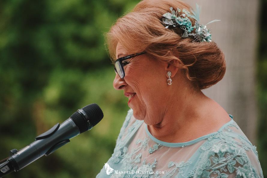 3276-S+F-fotógrafo de bodas en puente genil córdoba