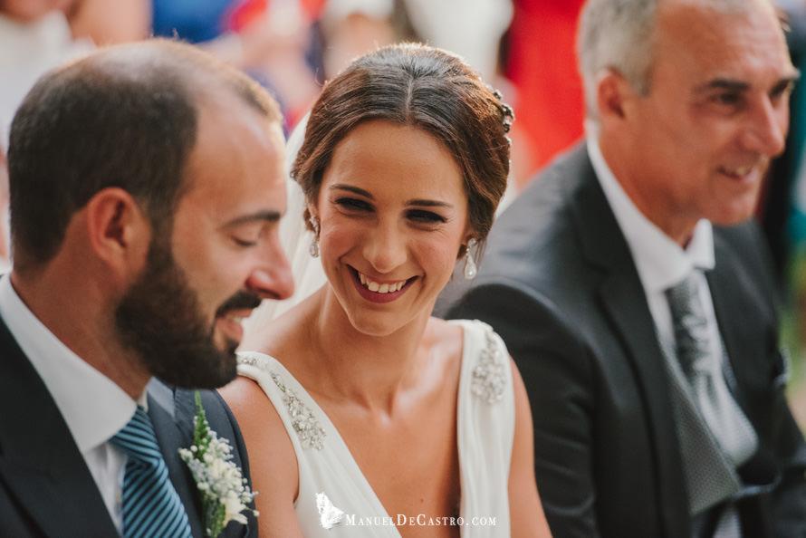 3278-S+F-fotógrafo de bodas en puente genil córdoba