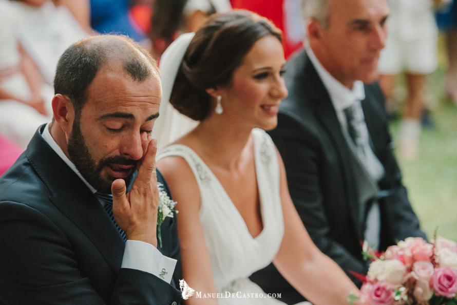 3284-S+F-fotógrafo de bodas en puente genil córdoba