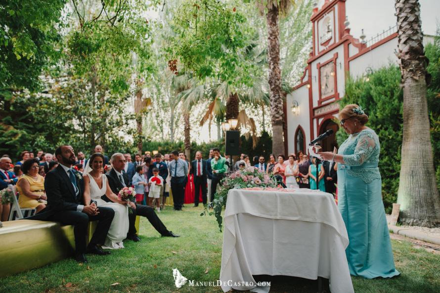 3290-S+F-fotógrafo de bodas en puente genil córdoba