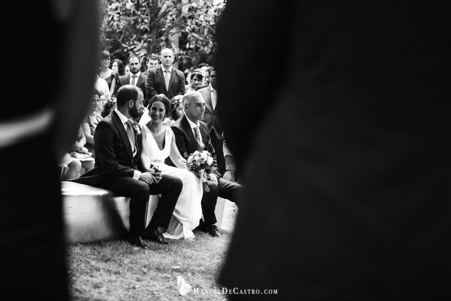 3302-S+F-bn-fotógrafo de bodas en puente genil córdoba