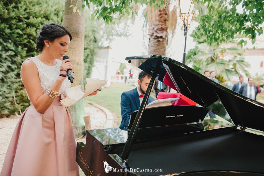 3339-S+F-fotógrafo de bodas en puente genil córdoba