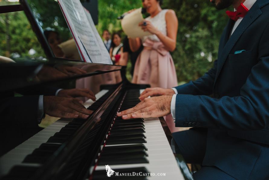 3347-S+F-fotógrafo de bodas en puente genil córdoba