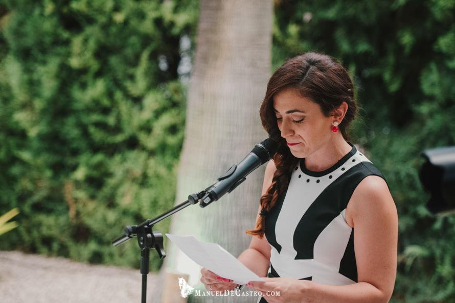 3369-S+F-fotógrafo de bodas en puente genil córdoba