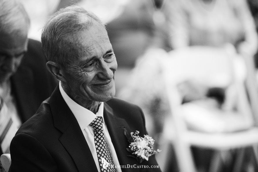 3371-S+F-bn-fotógrafo de bodas en puente genil córdoba