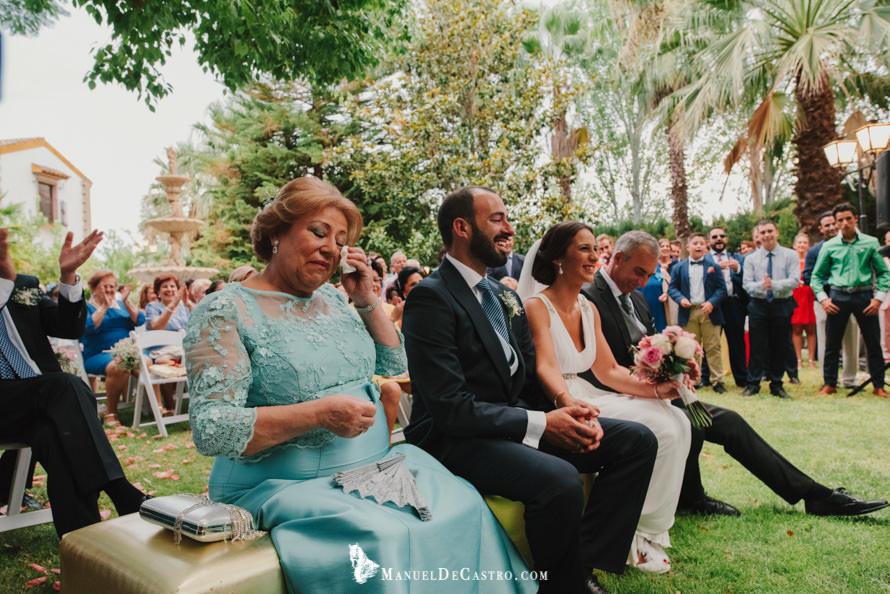 3381-S+F-fotógrafo de bodas en puente genil córdoba