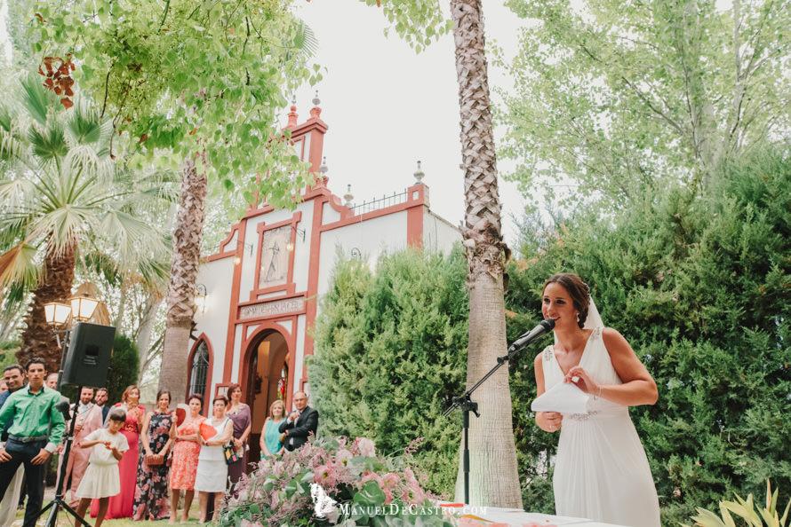 3384-S+F-fotógrafo de bodas en puente genil córdoba