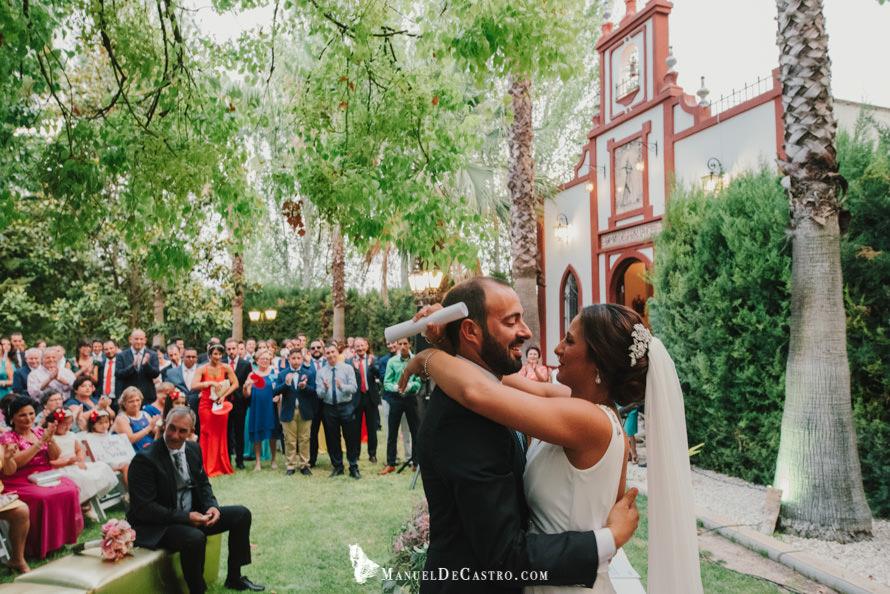 3405-S+F-fotógrafo de bodas en puente genil córdoba