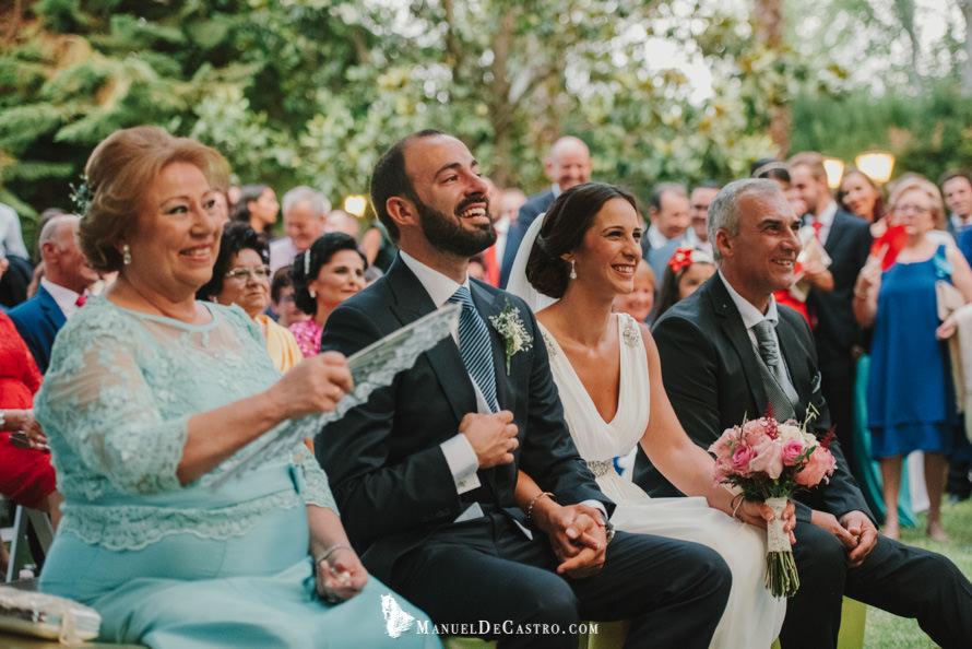 3406-S+F-fotógrafo de bodas en puente genil córdoba