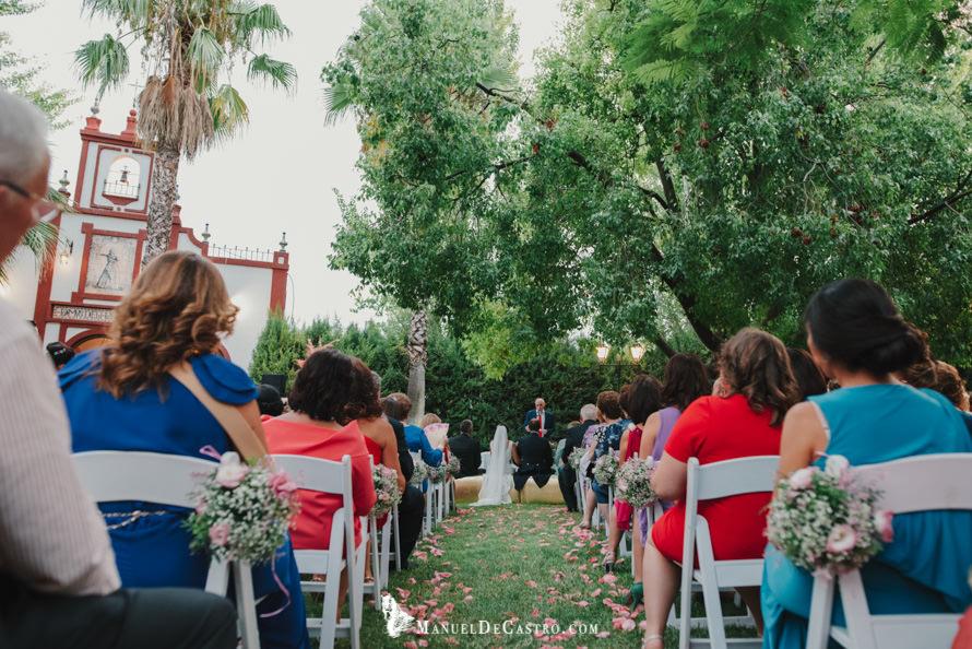 3412-S+F-fotógrafo de bodas en puente genil córdoba