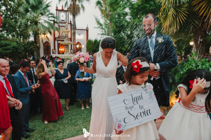 3430-S+F-fotógrafo de bodas en puente genil córdoba