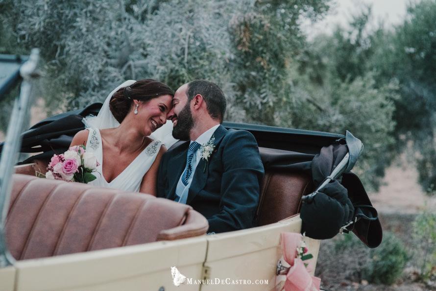 4008-S+F-fotógrafo de bodas en puente genil córdoba