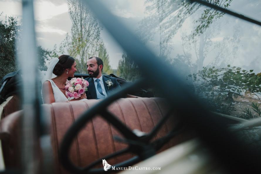 4012-S+F-fotógrafo de bodas en puente genil córdoba