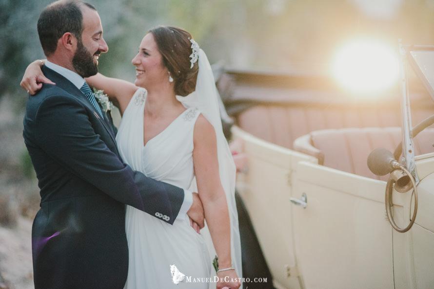 4027-S+F-fotógrafo de bodas en puente genil córdoba