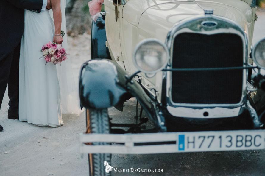 4028-S+F-fotógrafo de bodas en puente genil córdoba