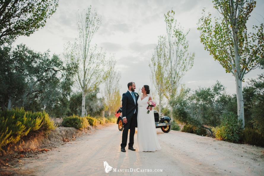 4042-S+F-fotógrafo de bodas en puente genil córdoba