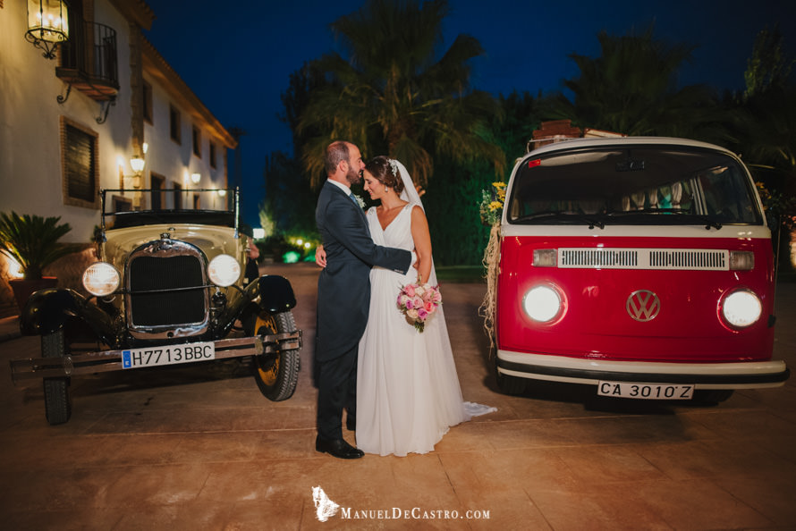 4068-S+F-fotógrafo de bodas en puente genil córdoba