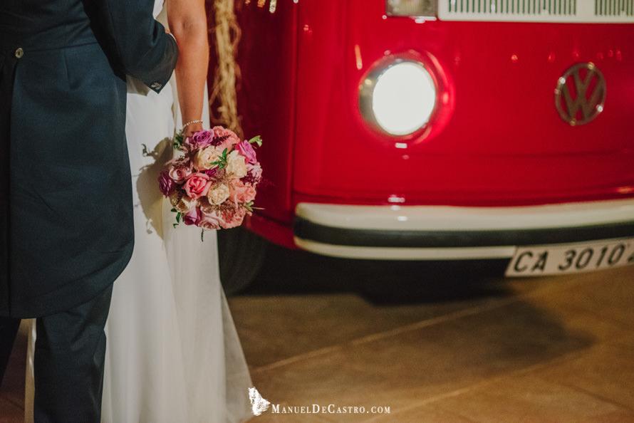 4082-S+F-fotógrafo de bodas en puente genil córdoba