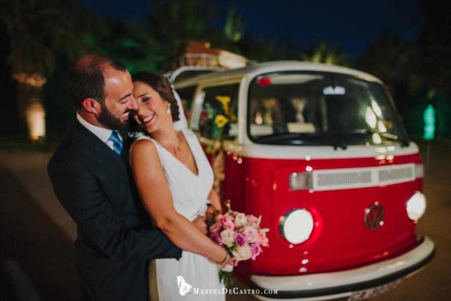 4094-S+F-fotógrafo de bodas en puente genil córdoba