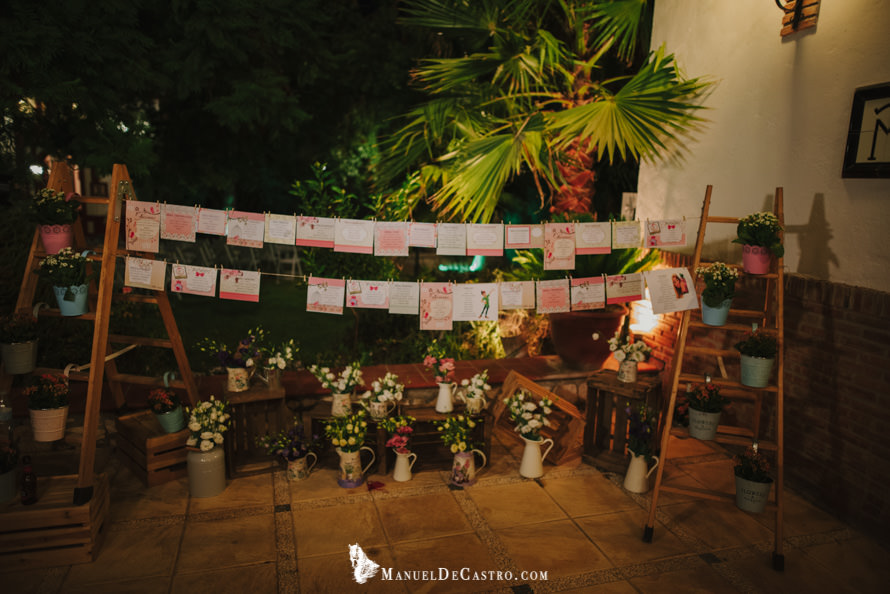 5006-S+F-fotógrafo de bodas en puente genil córdoba