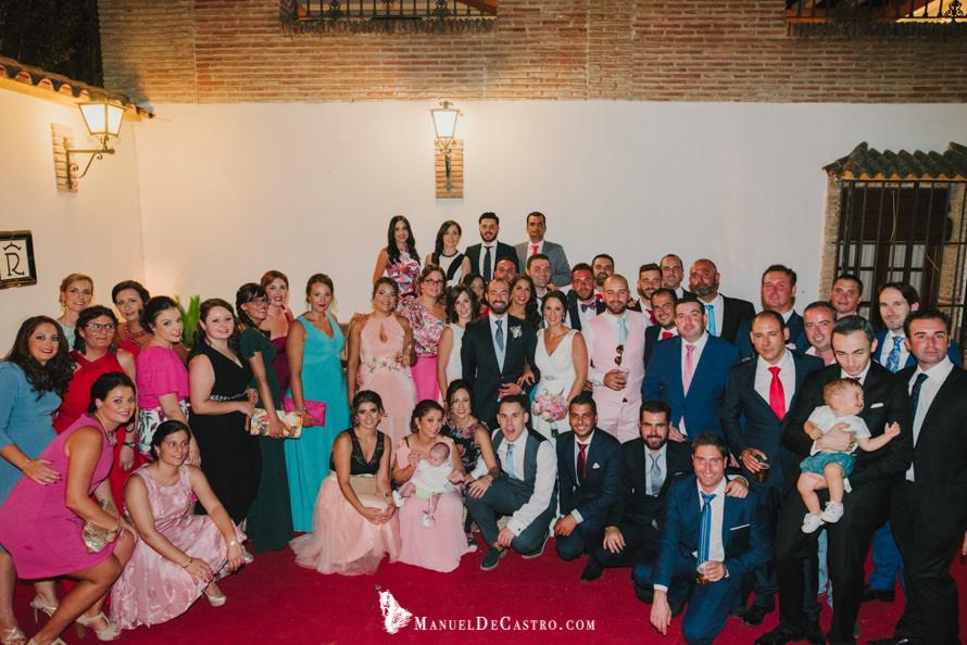 5019-S+F-fotógrafo de bodas en puente genil córdoba