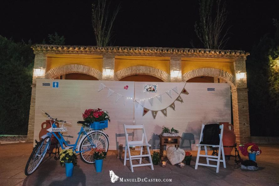 5025-S+F-fotógrafo de bodas en puente genil córdoba