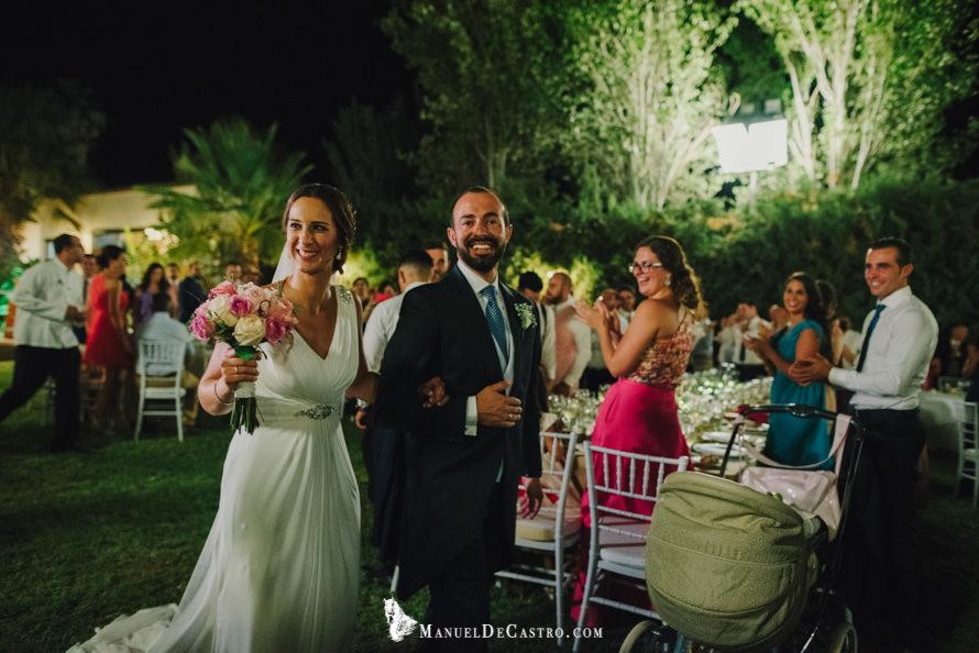 6040-S+F-fotógrafo de bodas en puente genil córdoba