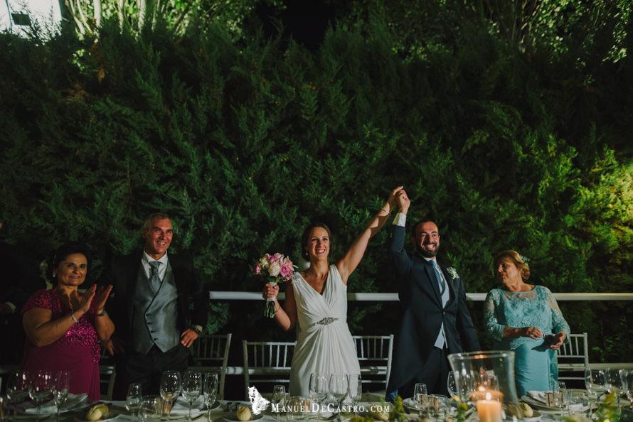 6058-S+F-fotógrafo de bodas en puente genil córdoba