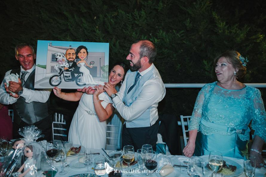 6082-S+F-fotógrafo de bodas en puente genil córdoba