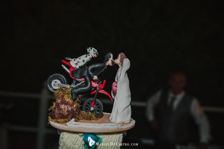 6102-S+F-fotógrafo de bodas en puente genil córdoba