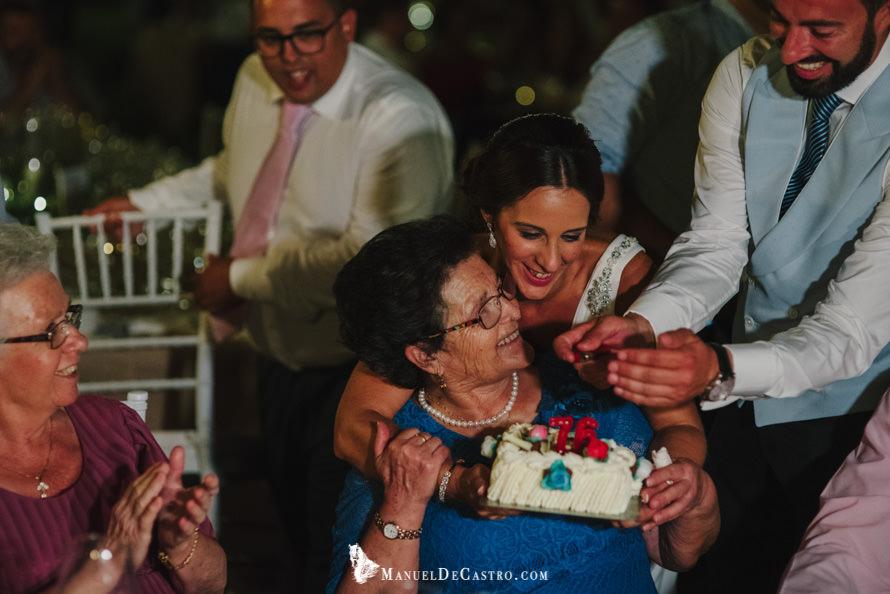 6112-S+F-fotógrafo de bodas en puente genil córdoba