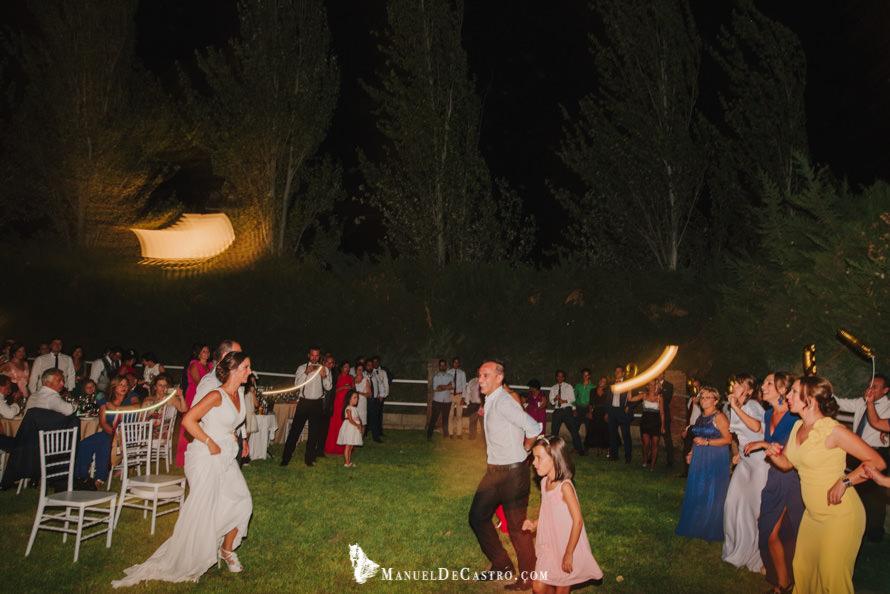 6144-S+F-fotógrafo de bodas en puente genil córdoba