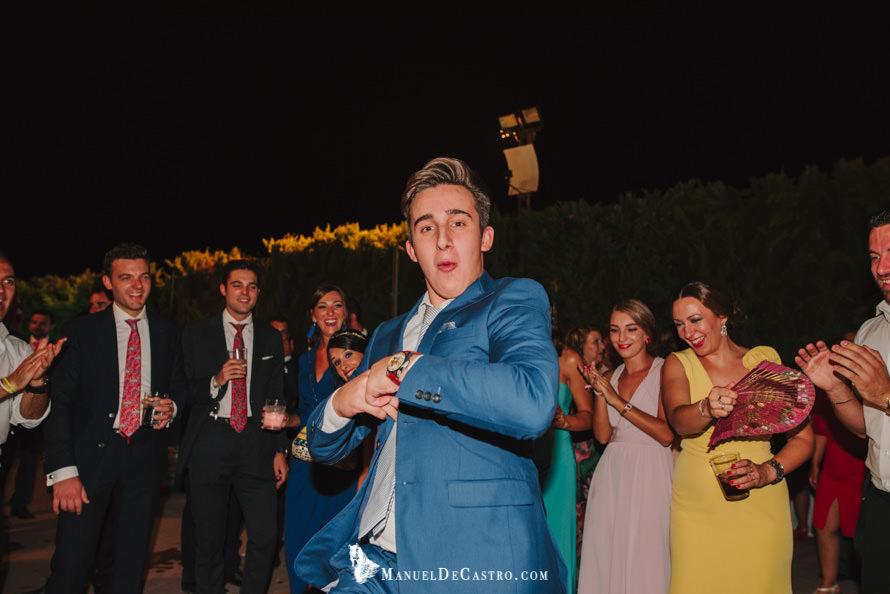 7014-S+F-fotógrafo de bodas en puente genil córdoba