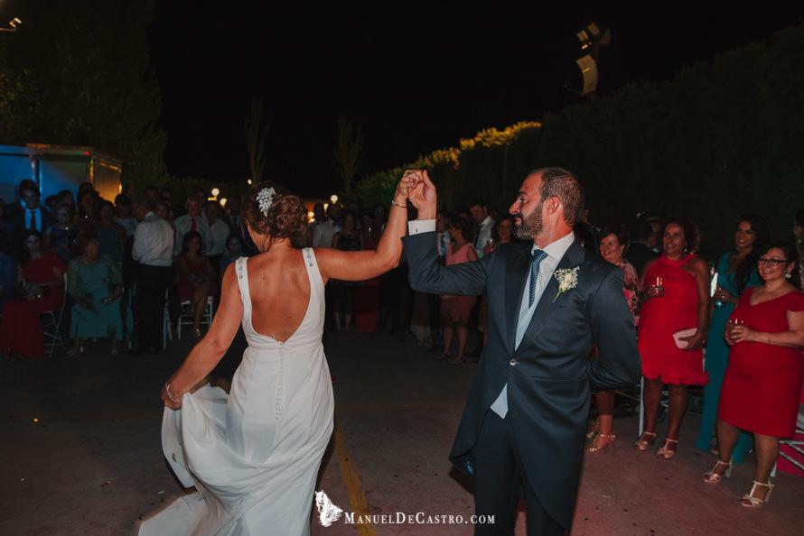 7021-S+F-fotógrafo de bodas en puente genil córdoba