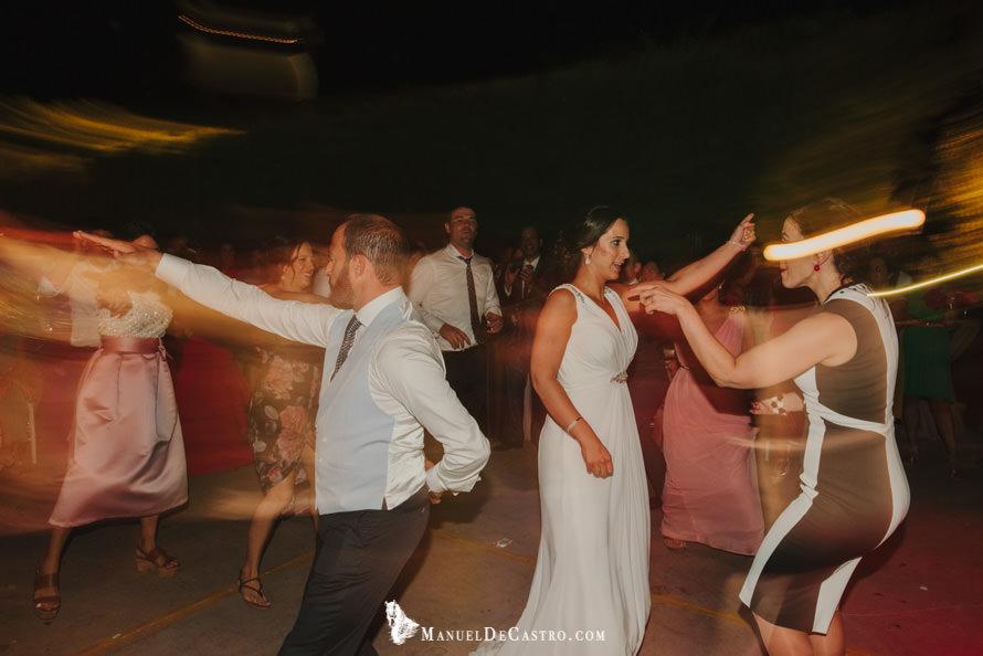 7038-S+F-fotógrafo de bodas en puente genil córdoba