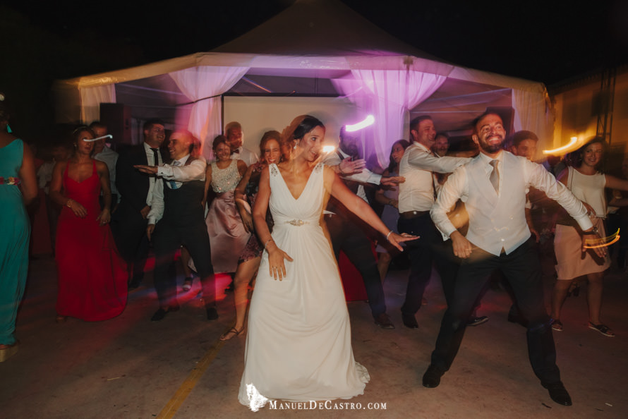 7040-S+F-fotógrafo de bodas en puente genil córdoba