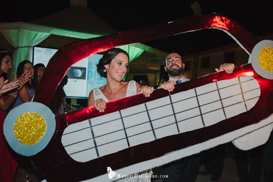 7072-S+F-fotógrafo de bodas en puente genil córdoba