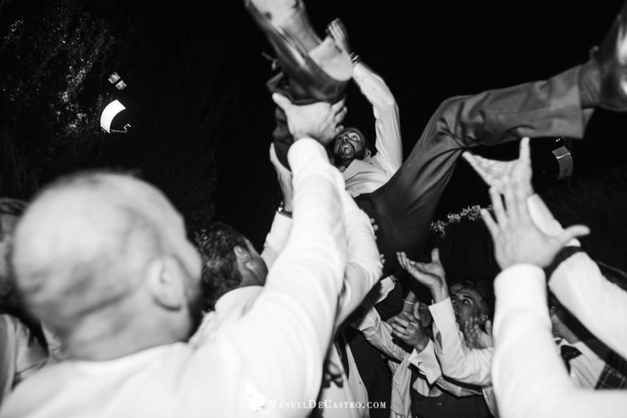 7093-S+F-bn-fotógrafo de bodas en puente genil córdoba