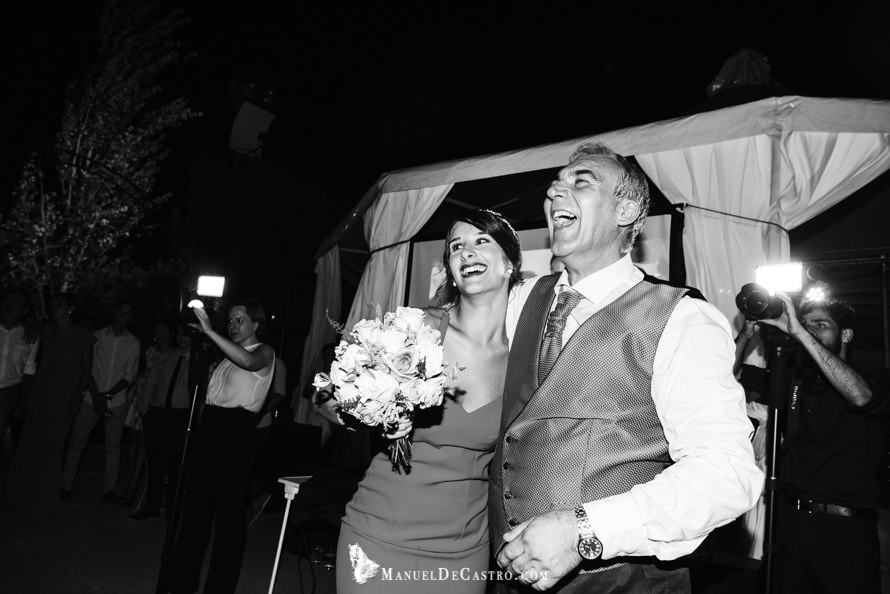 7109-S+F-bn-fotógrafo de bodas en puente genil córdoba