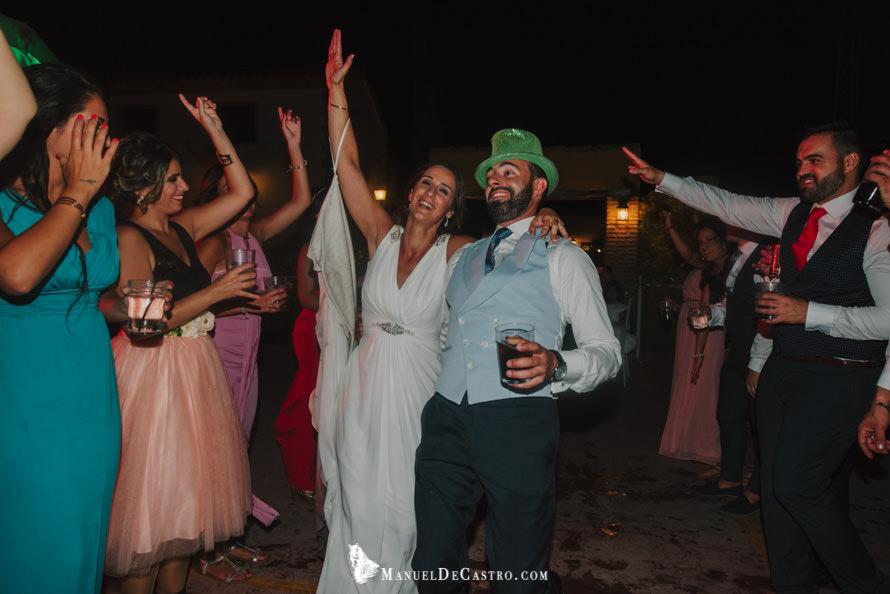 7153-S+F-fotógrafo de bodas en puente genil córdoba