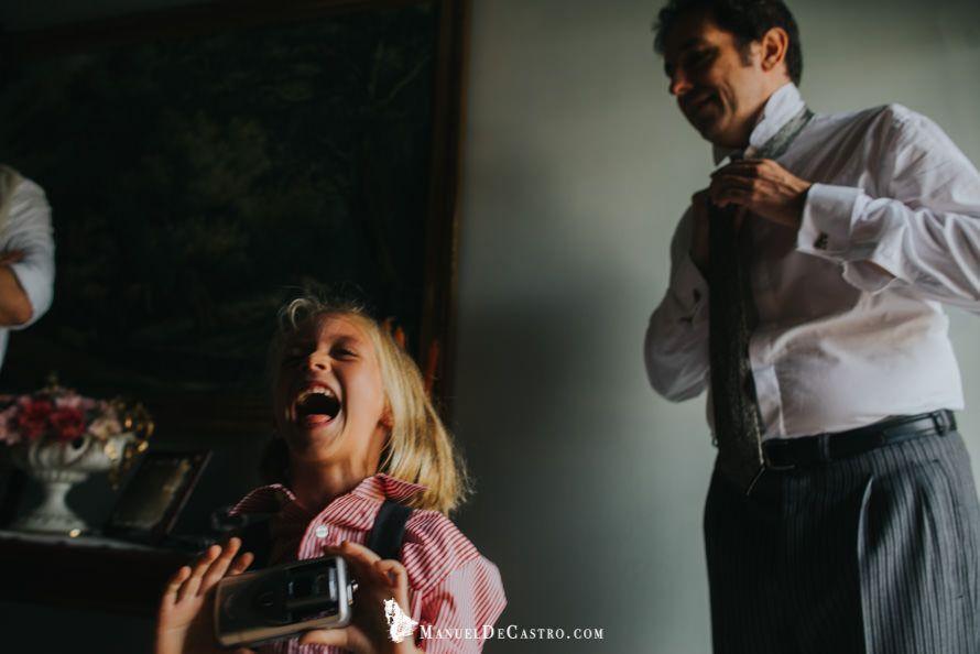 Fotógrafo de bodas en Coria del Río-005