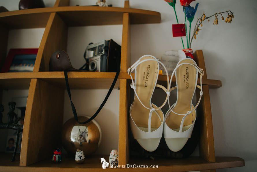 Fotógrafo de bodas en Coria del Río-012