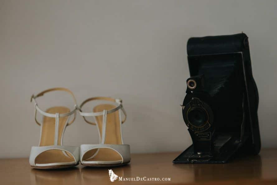 Fotógrafo de bodas en Coria del Río-014