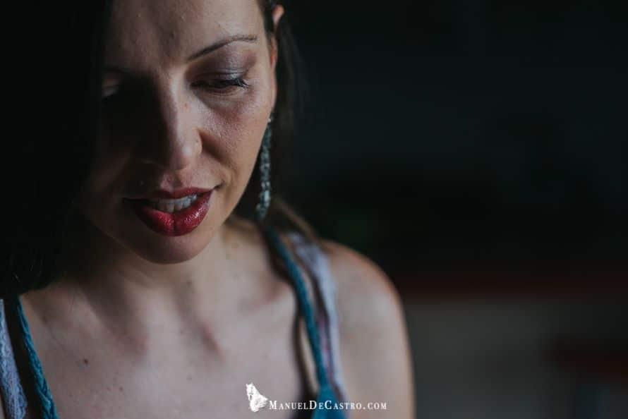 Fotógrafo de bodas en Coria del Río-020