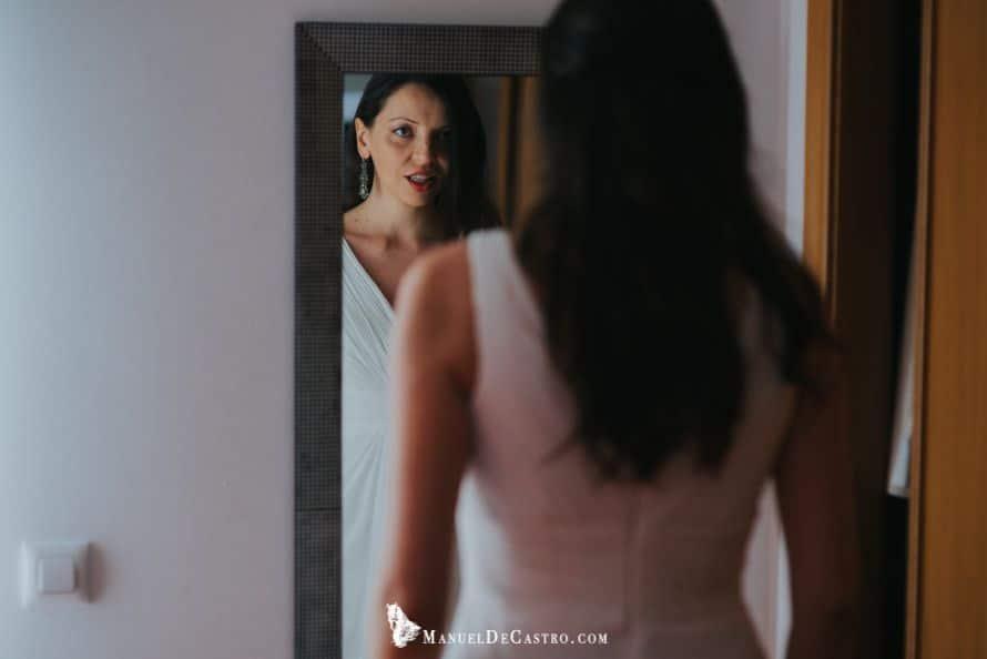 Fotógrafo de bodas en Coria del Río-023